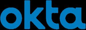 CANCOM Partner - Okta