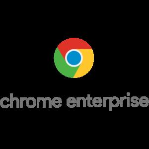 logo_chrome-01