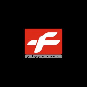 logo_fritzmeier